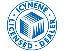 Icynene contractor Quilter Insulation