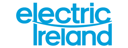 Electric Ireland grant scheme for insulation